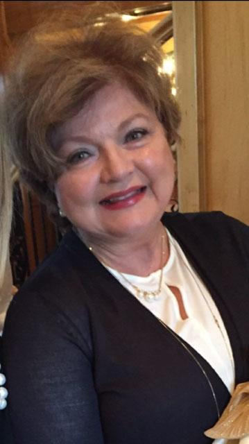 Ambassador-MaryJoSteiert.jpg