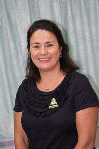 Ambassador-RuthMelville.jpg
