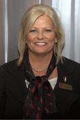 ORNAC president Cathy Ferguson 2019.png